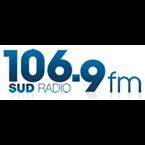 Sud Radio 1069