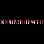 Colombia Stereo - 94.7 FM Mocoa
