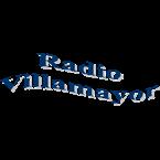 Radio Villamayor 1000