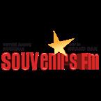 Souvenirs FM 88.6 (Top 40/Pop)