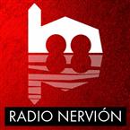 Radio Nervion - 88.0 FM Bilbao