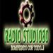 Radio Studio80 (Radio Studio 80)