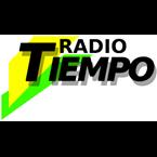Radio Tiempo 1047