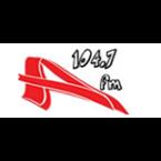 Alpha FM - 104.7 FM Athens