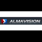 WEYS-LP - Almavision Radio 87.7 FM Miami, FL