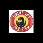 Drive FM - 105.3 FM Londonderry