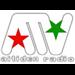 Aitiden Radio - 107.0 FM