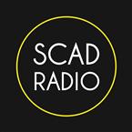 Radio SCAD Radio - Savannah, GA Online