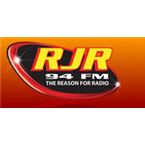 RJR 94 FM - 94.1 FM Kingston, GU
