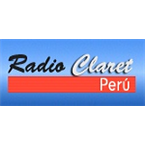 Radio Claret Peru En Vivo Online