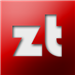 ZTN Radio