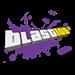 Blast 106 - 106.4 FM