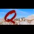Q105.7 (CIBQ-FM)