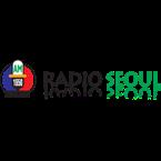 Radio Seoul 1650