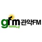 Radio G FM 1003