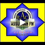 Radio Assunnah Cirebon - 92.3 FM Cirebon