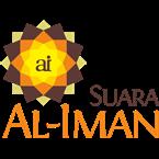 Radio Suara Al-Iman - 900 AM Surabaya
