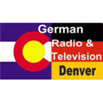 German Radio & Television Denver - Denver, CO