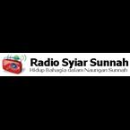 Radio Syiar Sunnah - 1440 AM Yogyakarta