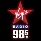 radio free virgin password