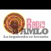 Radioamlo (Radio Amlo)