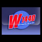 W1440