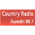 Country Radio Dunedin - 88.7 FM