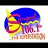 Sangeet 106 - 106.1 FM