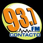 FM Contacto - 93.7 FM San Cristobal