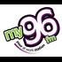 MY96 (CFMY-FM) - 96.1 FM
