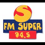 Radio FM Super - 101.9 FM Serra Online