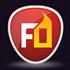Fire Online (Fire FM) - 91.5 FM