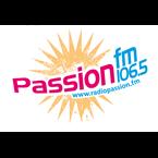 Radio Centre Jodoigne 1065