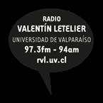 Radio Valentin Letelier - 97.3 FM Errazuriz
