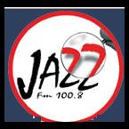 Jazz FM 1008