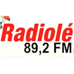 Radiole FM 892