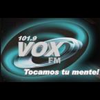 Radio Radio Planeta VOX - 101.9 FM Tegucigalpa Online