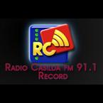 Radio Casilda - 91.1 FM Casilda