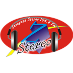 Zaragoza Stereo 1044