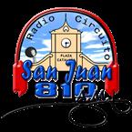 Radio Circuito San Juan - 810 AM San Juan