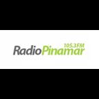 Radio Pinamar - 105.3 FM Santiago