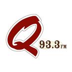 Q14 1400