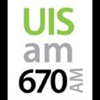 UIS AM - 670 AM Bucaramanga