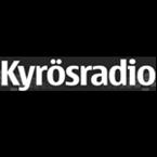 Kyros Radio 1005