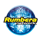 Rumbera 106.9 FM - Margarita