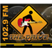 The Drive (CHDR-FM) - 102.9 FM