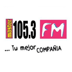 FM Master - 105.5 FM Miramar, Buenos Aires