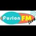 Radio Fusion Vibe