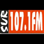 SUR FM - 107.1 FM Trinidad
