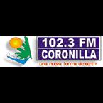 FM Coronilla - 102.3 FM Chuy